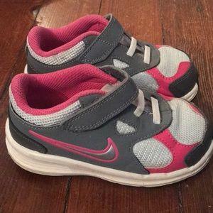 8c Nike sneakers